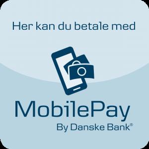 her-kan-du-betale-med-mobilepay-1240x1240px-runde-kanter